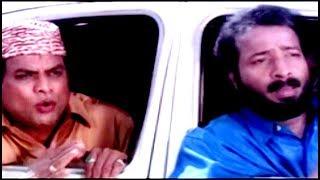 Jagathy  Harisree Asokan Dileep Super Hit Comedy  Malayalam Comedy  Best Comedy Scenes