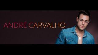 André Carvalho - Mãozinha Boba