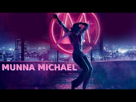 Munna Michael Movie Review by KRK   KRK Live   Bollywood Review   Latest Movie Reviews