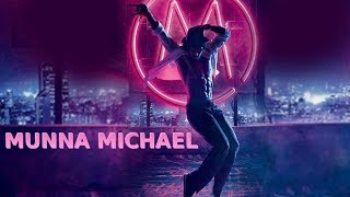 Munna Michael Movie Review by KRK | KRK Live | Bollywood Review | Latest Movie Reviews