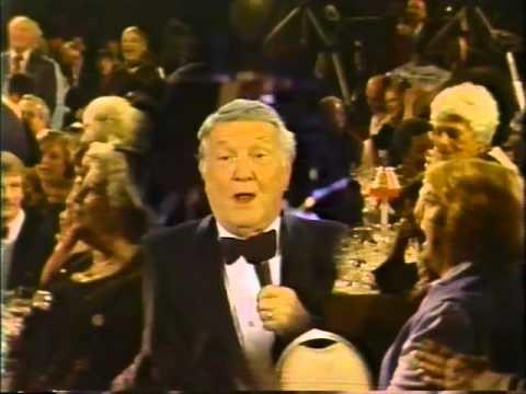 Harry Babbitt, Kay Kyser Hit Medley, 1984 TV
