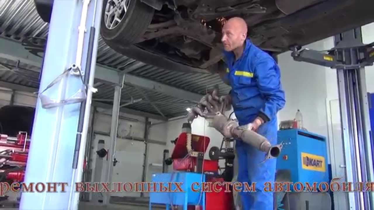 схема двигателя форд s макс