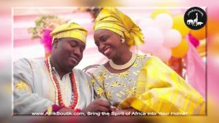 Video Traditional African Clothing for African Ceremony download MP3, 3GP, MP4, WEBM, AVI, FLV Juni 2018