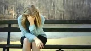I Miss You Sad Best Ringtone