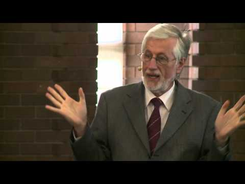 Understanding continuity and change in Seventh-day Adventist teaching
