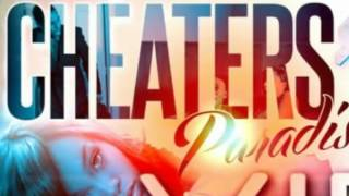 Hypactive Soundz Presents CHEATER