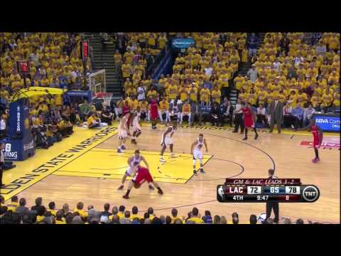 Draymond Green Saves Mark Jackson