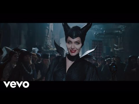 "lana-del-rey---once-upon-a-dream-(maleficent-""dream""-trailer)"
