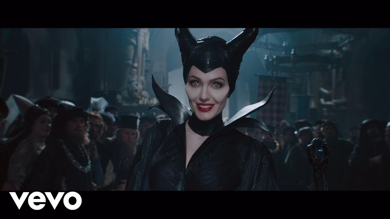 4 Things To Know About Disney S Maleficent