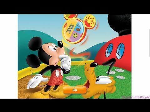"""Discussing """"Maus"""" by Art Spiegelmanиз YouTube · Длительность: 11 мин52 с"""