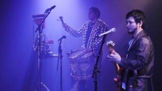 Maré Cheia - banda HOMEM CANIBAL - Part. esp. Sergio Soffiatti thumbnail
