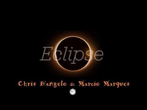 9Nine Records - Eclipse [CLIPE OFICIAL]