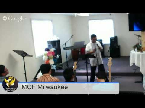 MCF Milwaukee
