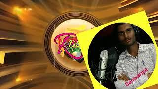 अभी - अभी ही आया है ! Latest Rajasthani Dj Song 2018 ! New Marwadi Dj Song 2018.mp4