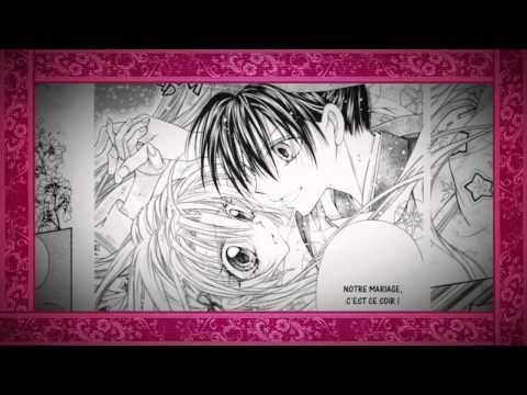 Watch Princess Sakura: Forbidden Pleasures 2013 FullMovie