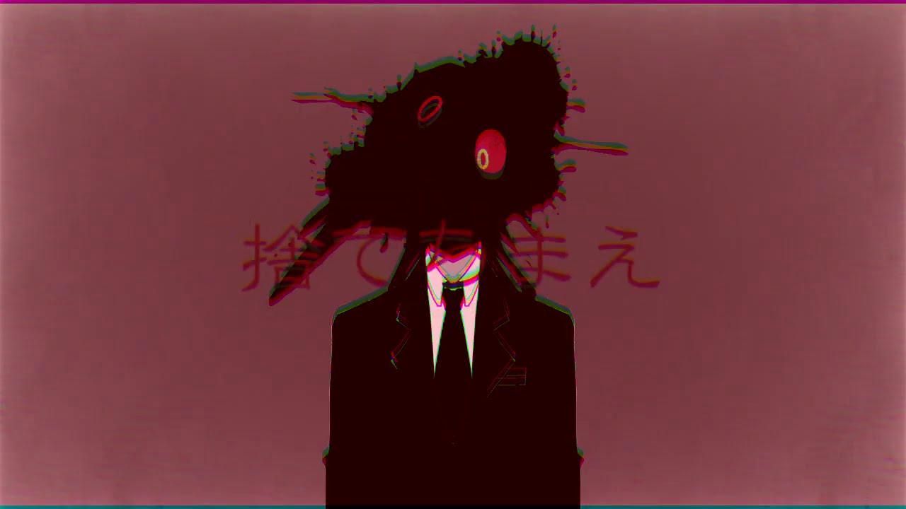 こ/んちゃ/んで【悪/魔/の/踊/り/方】