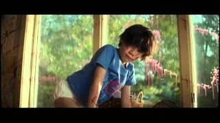 볼만한 영화-케빈에 대하여, 피라냐3DD