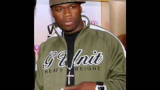 50 cent - like whoa remix