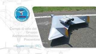 Video Arado E.555 - 3° e 4° volo (Flights #3 and #4) download MP3, 3GP, MP4, WEBM, AVI, FLV Juni 2018