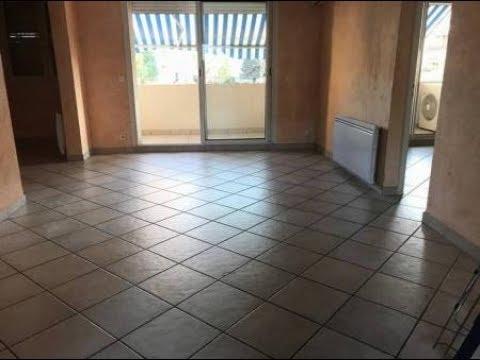 location appartement a louer marseille 13008 particulier a proximite du prado bon plan