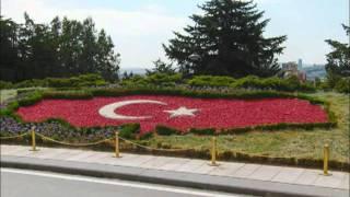 Yeni Turkiye   Işın Karaca