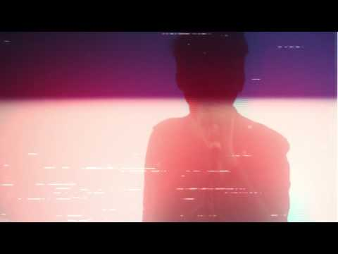HOLYGRAM - Still There (Official video) Mp3