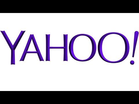 Are Yahoo's female executives guilty of sexism towards men?