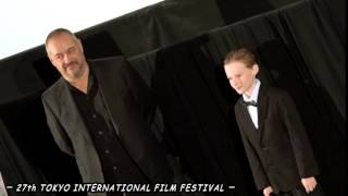 (C) ÉPITHÈTE FILMS – TAPIOCA FILMS – FILMARTO - GAUMONT - FRANCE 2 ...