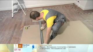 Полезные советы  потолок из гипсокартона
