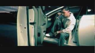 Sacala (Intro) HD (Sangre Nueva) (2005) (letra) + Descarga (Wisin & Yandel - Don Omar - Hector)