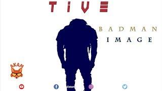 Tive - Bad Man Image - January 2019
