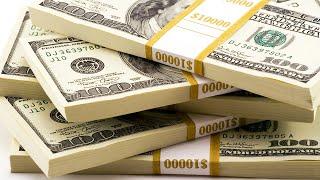 FREE MILLIONS FROM ROCKSTAR GAMES! - FREE MONEY IN GTA 5! (GTA 5 ONLINE)
