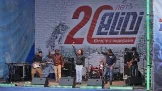 ALIDI Drive 2012 SPb Otchet(Видеоролик о праздновании 20 летия компании АЛИДИ в Санкт-Петербуре., 2014-04-10T08:33:48.000Z)