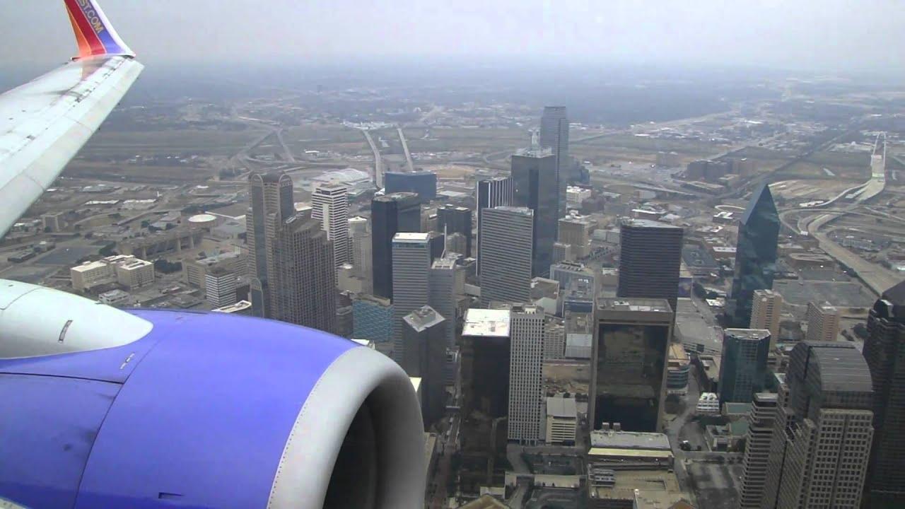 Resultado de imagen para dallas airport aircraft