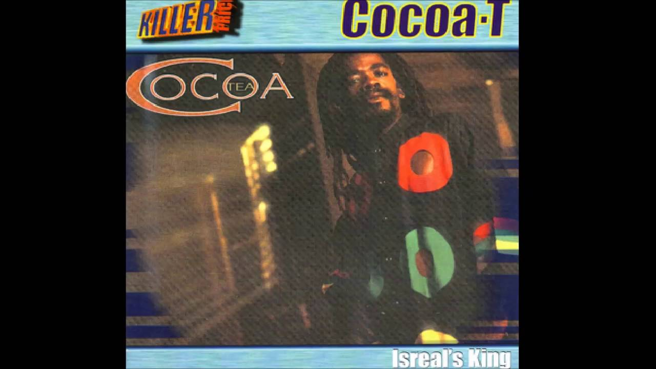 cocoa-tea-hurry-up-and-come-90s-reggae-official-audio-jet-star-music