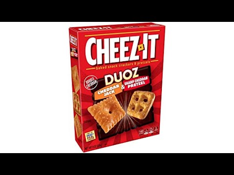 popular-product-review!!!-cheez-it-baked-snack-cheese-crackers,-variety-pack,-original,-white-che..