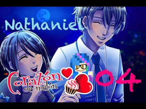 corazón-de-melón---episodio-4---el-fantasma-del-instituto-(nathaniel)