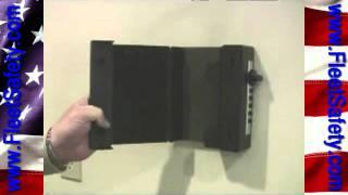 Shotlock Shotgun Lock Vault Universal