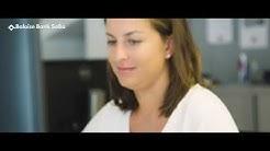 Baloise Bank SoBa | Der Mensch zählt