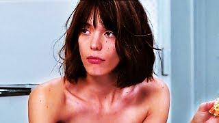 LE REDOUTABLE Bande annonce (2017) Louis Garrel, Stacy Martin Comédie