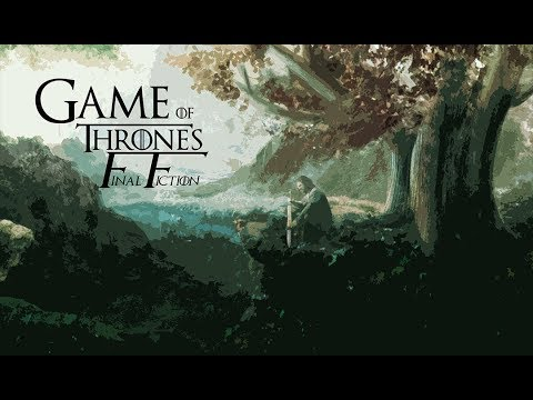 Staffel 8 Bestätigungen | Release Datum & Geist | Winds of Winter | Game of Thrones Final Fiction