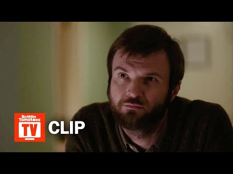The Americans S06E03 Clip | 'Stan And Oleg' | Rotten Tomatoes TV