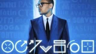 Chris Brown - Biggest Fan (Fortune Track 7)
