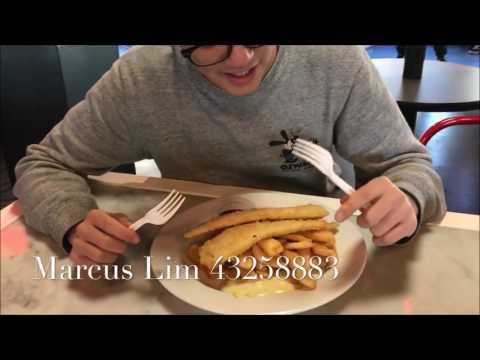 Presse Cafe Vlog