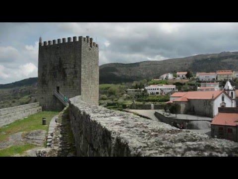 inspire-se em Celorico da Beira...