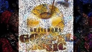 Download NGIMA LOMBA [BEST OF LUO GOSPEL]