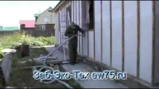 украина мае талант 6 видео