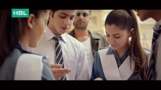 vuclip PSL Song 2017 - Ab Khel Jamay Ga song (ali zafar)