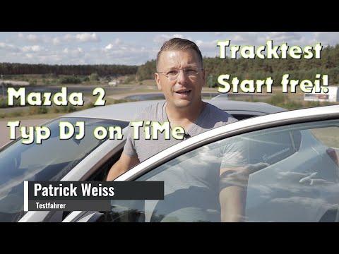 pat's-tracktest:-mazda-ii-(typ-dj),-90-ps,-skyactiv-g-90
