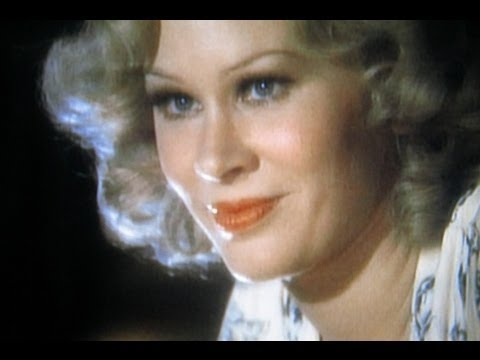 karen black cancer